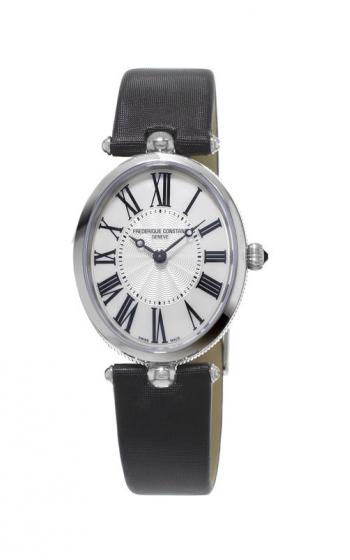 Frederique Constant Classics Art Deco Watch FC-200MPW2V6 product image