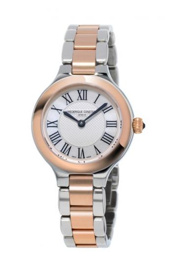Frederique Constant Classics Delight Watch FC-200M1ER32B product image