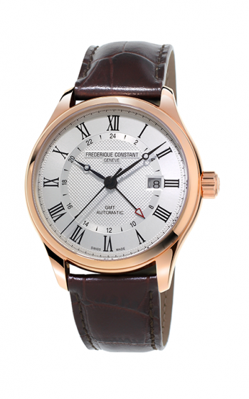 Frederique Constant Classics Automatic Watch FC-350MC5B6 product image
