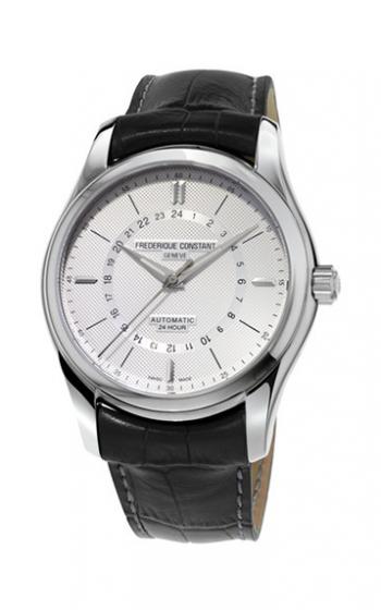 Frederique Constant Classics Automatic Watch FC-332S6B6 product image
