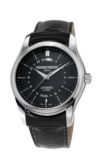 Frederique Constant Classics Automatic Watch FC-332DG6B6 product image