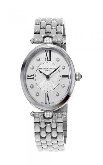 Frederique Constant Classics Art Deco Watch FC-200MPWD3VD6B product image