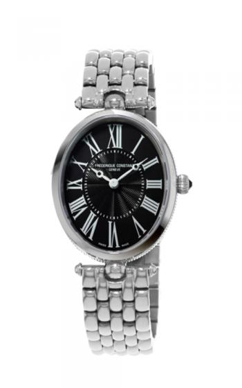 Frederique Constant Classics Art Deco Watch FC-200MPB2V6B  product image