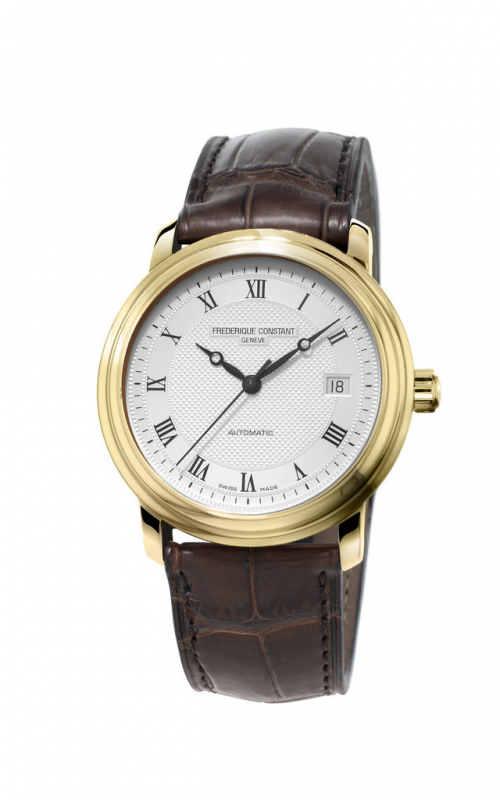Frederique Constant  Automatic FC-303MC4P5