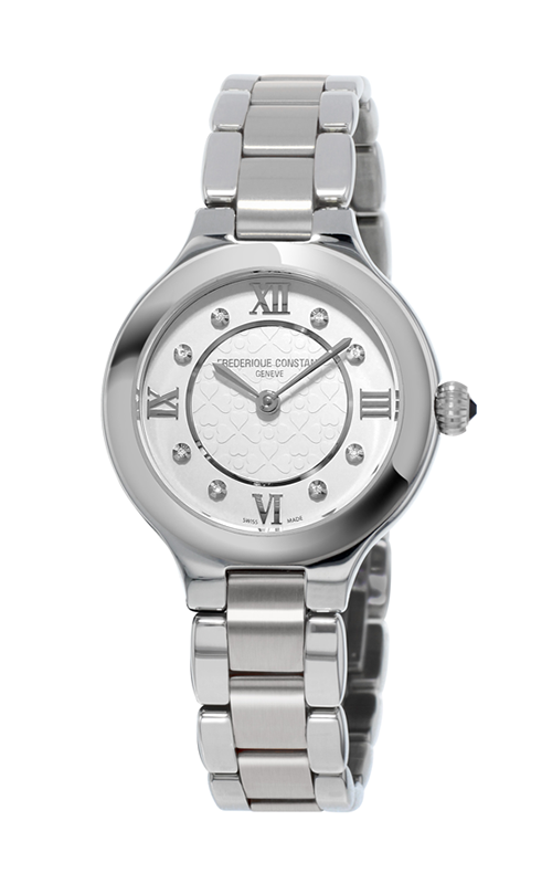 Frederique Constant  Delight FC-200WHD1ER36B