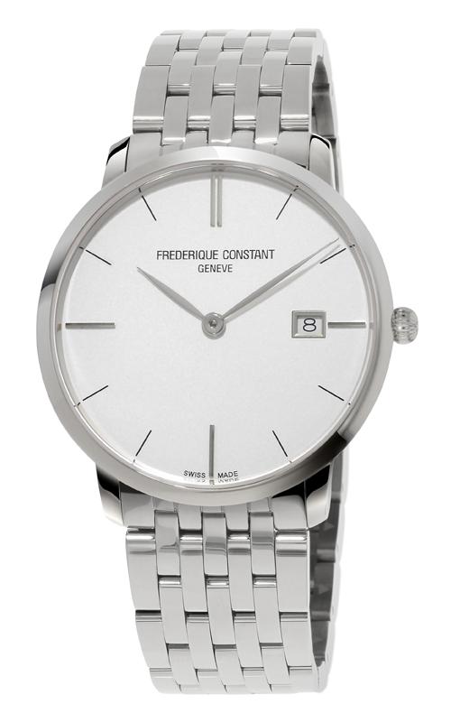Frederique Constant  Mid Size FC-220S5S6B