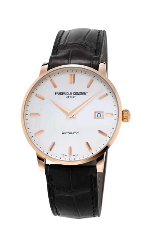 Frederique Constant  Slimline FC-316V5B9