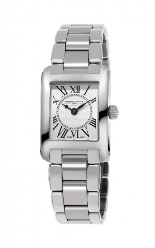 Frederique Constant  Carree Ladies FC-200MC16B