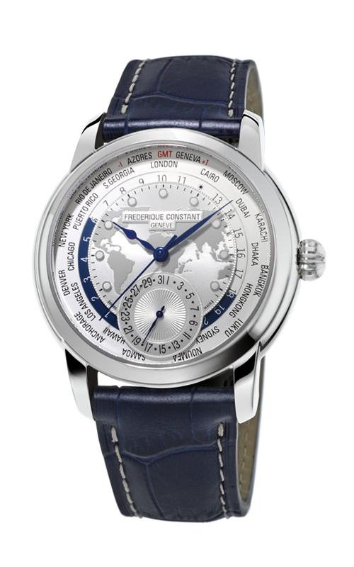 Frederique Constant  Watch FC-718WM4H6 product image