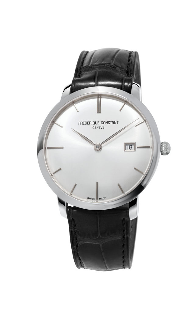 Frederique Constant  Watch FC-306S4S6 product image