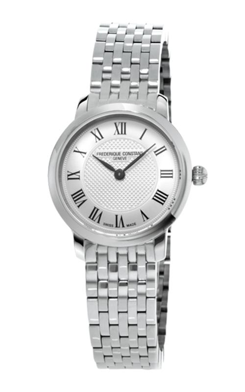 Frederique Constant  Watch FC-200MCS6B product image