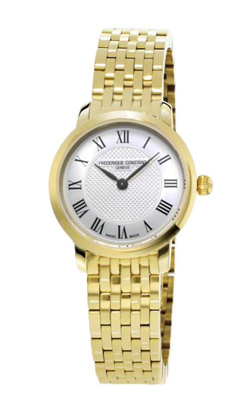Frederique Constant  Watch FC-200MCS5B product image