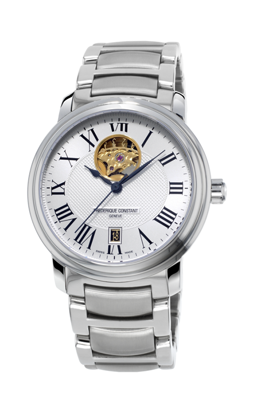 Frederique Constant  Watch FC-315M4P6B3 product image