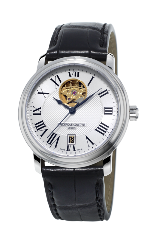 Frederique Constant  Watch FC-315M4P6 product image