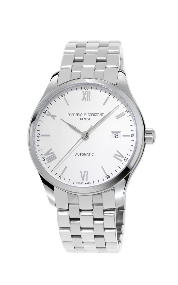 Frederique Constant  Watch FC-303WN5B6B product image