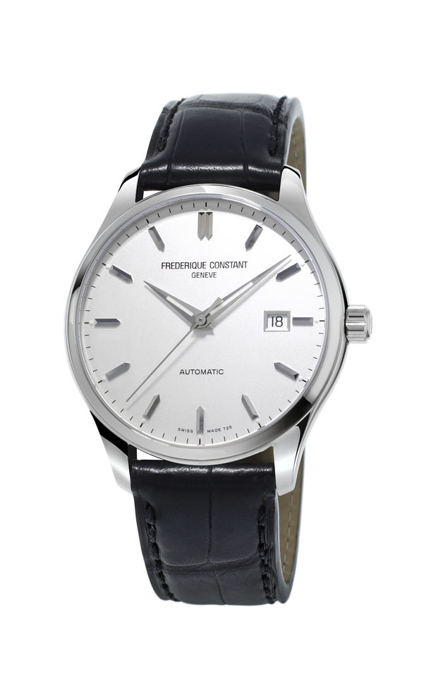 Frederique Constant  Watch FC-303S5B6 product image