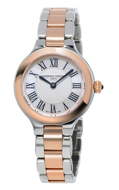 Frederique Constant  Watch FC-200M1ER32B product image