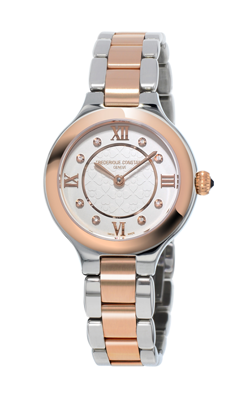 Frederique Constant  Watch FC-200WHD1ER32B product image