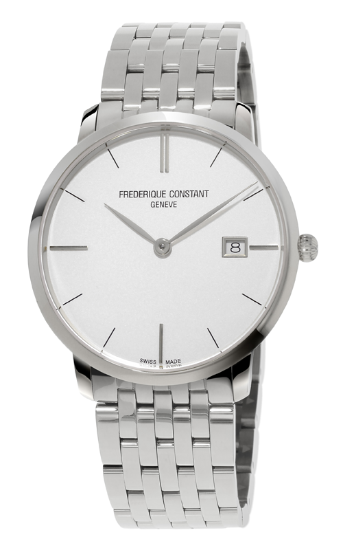 Frederique Constant  Watch FC-220S5S6B product image