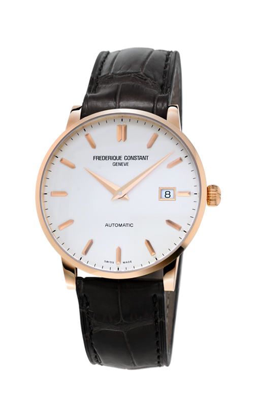 Frederique Constant  Watch FC-316V5B9 product image