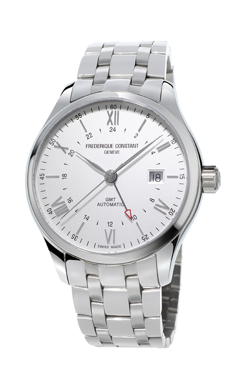 Frederique Constant  Watch FC-350S5B6 product image