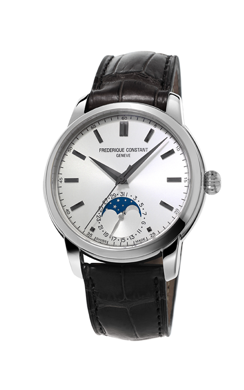 Frederique Constant  Watch FC-715S4H6 product image