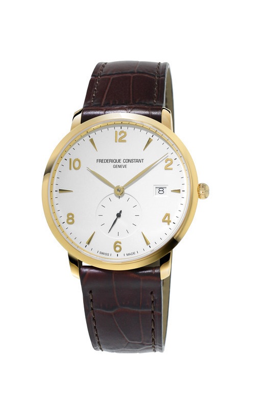 Frederique Constant  Watch FC-245VA5S5 product image