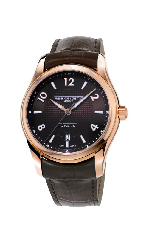 Frederique Constant  Watch FC-303RMC6B4 product image