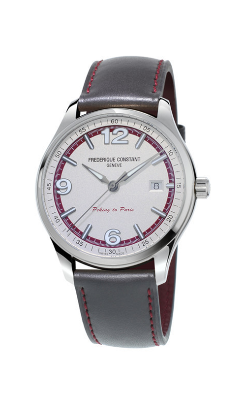 Frederique Constant  Watch FC-303WBRP5B6 product image