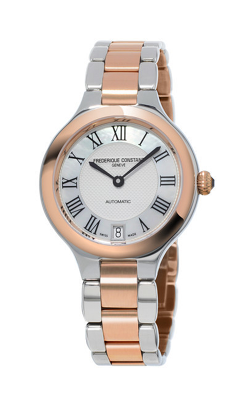 Frederique Constant  Watch FC-306MC3ER2B product image