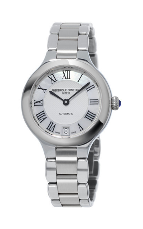 Frederique Constant  Watch FC-306MC3ER6B product image