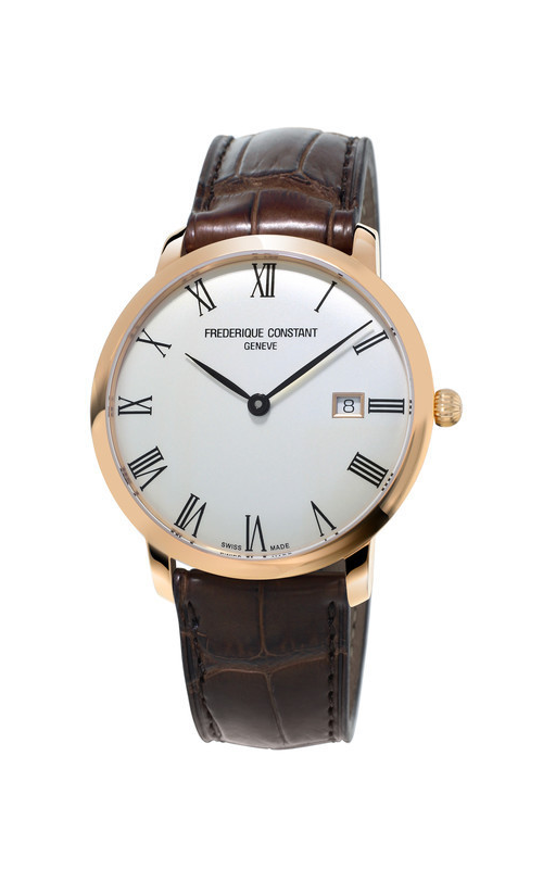 Frederique Constant  Watch FC-306MR4S4 product image