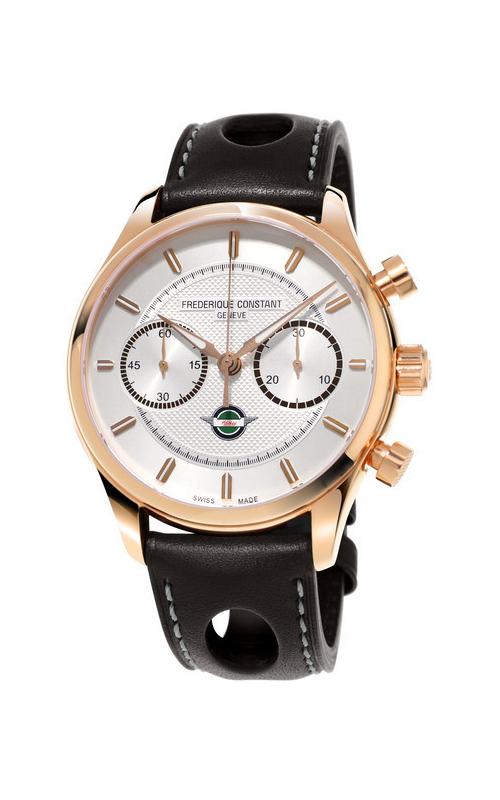 Frederique Constant  Watch FC-397HV5B4 product image