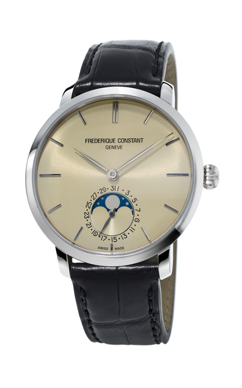 Frederique Constant  Watch FC-705BG4S6 product image