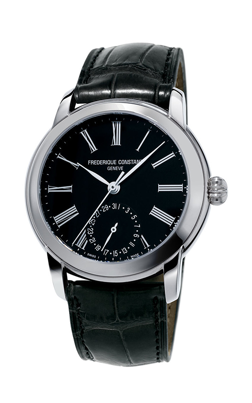 Frederique Constant  Watch FC-710MB4H6 product image