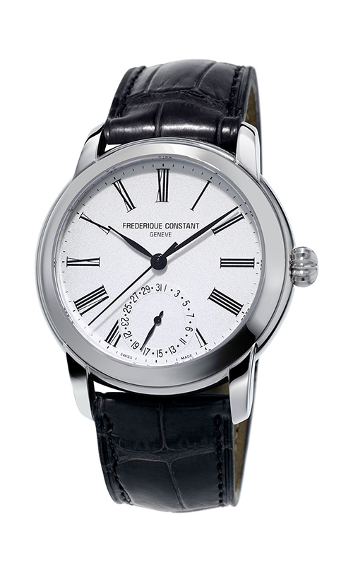 Frederique Constant  Watch FC-710MS4H6 product image