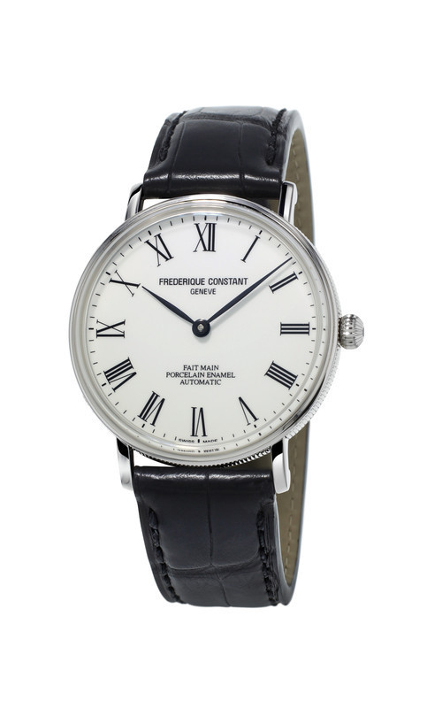 Frederique Constant  Watch FC-302P4S6 product image