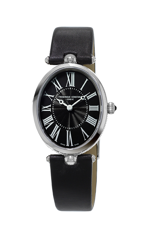 Frederique Constant  Watch FC-200MPB2V6 product image