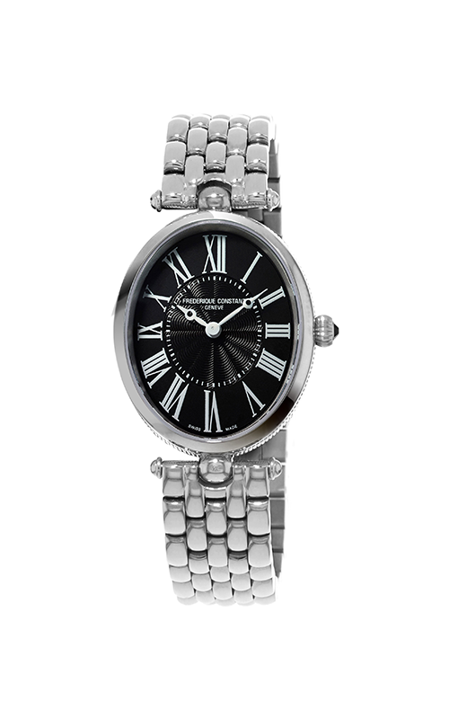 Frederique Constant  Watch FC-200MPB2VD6B product image