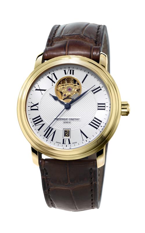 Frederique Constant  Watch FC-315M4P5 product image