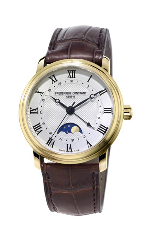 Frederique Constant  Watch FC-330MC4P5 product image