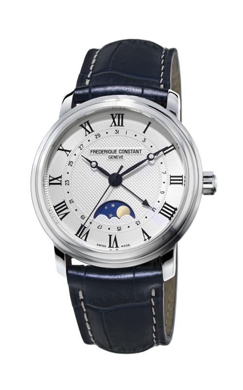 Frederique Constant  Watch FC-330MC4P6 product image