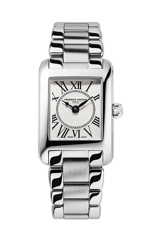 Frederique Constant  Watch FC-200MC16B product image