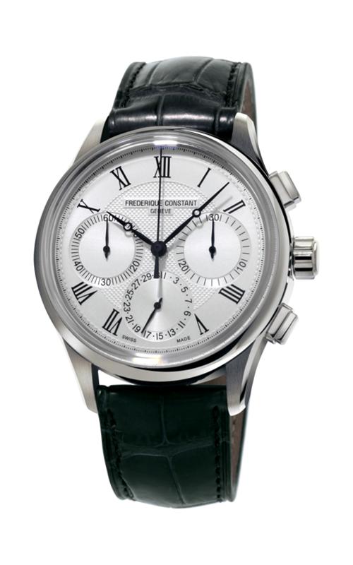 Frederique Constant  Watch FC-760MC4H6 product image