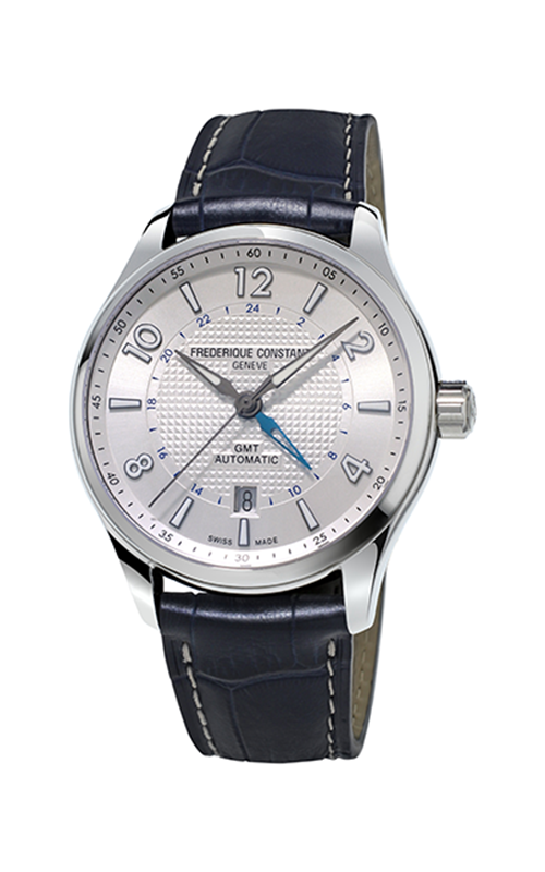 Frederique Constant  Watch FC-350RMS5B6 product image