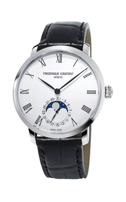 Frederique Constant  Watch FC-705WR4S6 product image