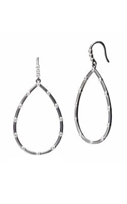 Freida Rothman FR Signature Earring PRZE020107B product image