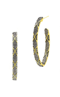 Freida Rothman FR Signature Earring CDYKZE19 product image