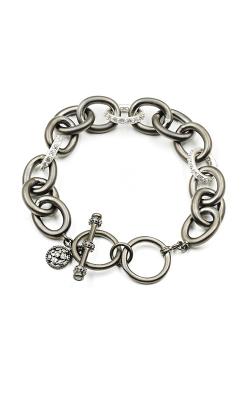 Freida Rothman FR Signature Bracelet PRZ070129B-1 product image
