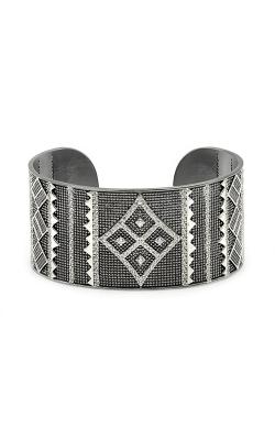 Freida Rothman Contemporary Deco Bracelet CDPKZB03 product image